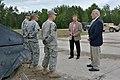 US Army Gen. Carter Ham (ret.), Combined Resolve II, Grafenwoehr, Germany 140620-A-HE359-033.jpg