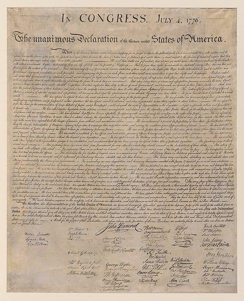 File:US Declaration of Independence us0036 03.jpg