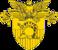 Знаки отличия штаба Военной академии США.png