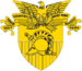 US Military Academy Staff Insignia.png