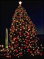 US National Christmas Tree - 1990.jpg