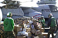 US Navy 030301-N-5796A-019 Mail handling at sea.jpg