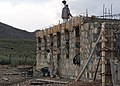 US Navy 071213-N-0676F-034 Provincial Reconstruction Team (PRT) Khost school project.jpg