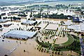 US Navy 100502-N-0000W-001 An aerial photograph showing flooding at Naval Support Activity Mid-South in Millington, Tenn.jpg