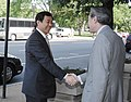 US Secretary Gutierrez meets with Chinese Minister Bo Xilai.jpg