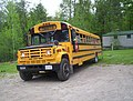 US schoolbus at camp.jpg