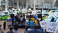 Uber Protest Portland (16089225699).jpg