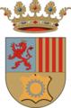 Ubrique Escudo.png
