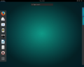 Ubuntu GNOME 15.10 (Wily Werewolf) screenshot.png