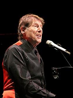 Udo Jürgens - Der Soloabend 2010 (07).jpg