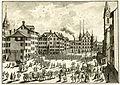 Ulinger Münsterhof 1748.jpg