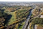 Ulriksdal-Kista - KMB - 16001000414984.jpg