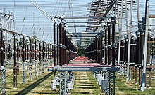 Electrical Engineering Wikipedia