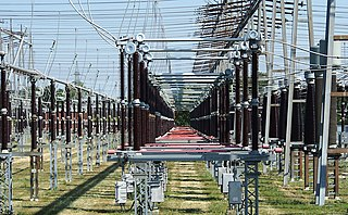 Electrical engineering Field of engineering that deals with electricity, electromagnetism, and electronics