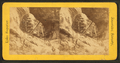 Under the Arch of Chapel Rock, from Robert N. Dennis collection of stereoscopic views.png