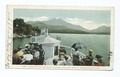 Undercliff and Whiteface Mountain, Lake Placid, N. Y (NYPL b12647398-63027).tiff