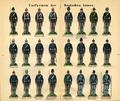 Uniformen der Deutschen Armee 1890 Tafel 4.PNG