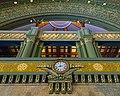 Union Station Clock (5941763594).jpg