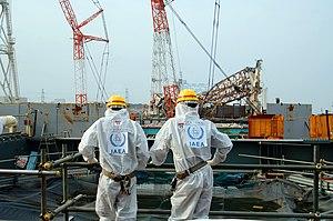Unit 4 of TEPCO's Fukushima Daiichi Nuclear Power Station (02813334).jpg