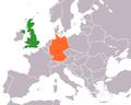 United Kingdom Germany Locator.png