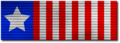 United States Ribbon Shadowed.png