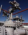 United States Strategic Petroleum Reserve 078.jpg