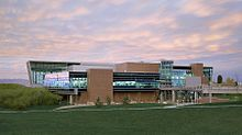 University-of-utah-orthopaedic-center.jpg