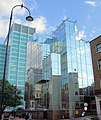 University College London Hospitals.jpg