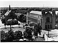 University of Adelaide(GN11759A).jpg