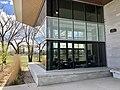 University of Alberta Archives reading room at the RCRF.jpg