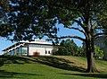 University of Cincinnati pavilion (1474385875).jpg