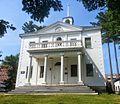 University of Southern Maine Academy Building.jpg