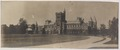 University of Toronto (HS85-10-17258) original.tif