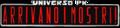 Universo PK - Arrivano i mostri.png