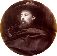 Unknown man 2, by Julia Margaret Cameron.jpg