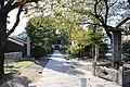 Unshin-ji Temple 20151018.JPG