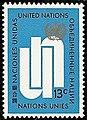 Unstamp blue un 13.jpg