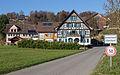 Unterhard, Gemeinde Berg TG.jpg