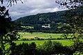 Unternberg Moosham 13 Schloss Moosham 2014-002.jpg