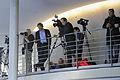 Unterzeichnung des Koalitionsvertrages der 18. Wahlperiode des Bundestages (Martin Rulsch) 007.jpg