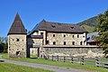 Unterzeiring - Schloss Hanfelden - 01.jpg
