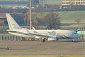 Untitled (Global Jet Austria) Boeing 737-700 (BBJ); M-YBBJ@ZRH;26.12.2011 632ab (6581233461).jpg