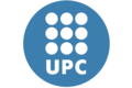 Upc.PNG