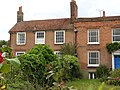 Upnor Medway View 5575.JPG