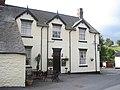 Upper House Inn - geograph.org.uk - 1512349.jpg