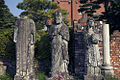 Urakami Cathedral 1.jpg