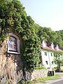 Urlaubstein Linz Plazierung.jpg