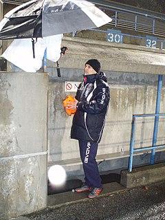 Uroš Stamatović Serbian footballer