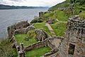 Urquhart Castle 2009-13.jpg