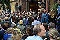 Urriaren 1eko Kataluniaren indepentziarako erreferenduma 05.jpg